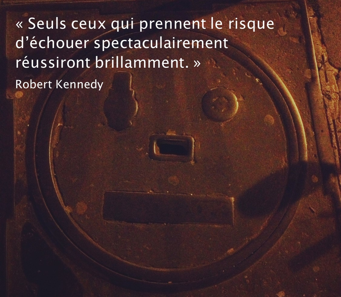 Citation_Robert_Kennedy