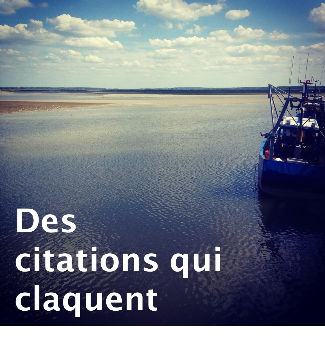 Recueil_de_Citations_Stephanie_Agnes