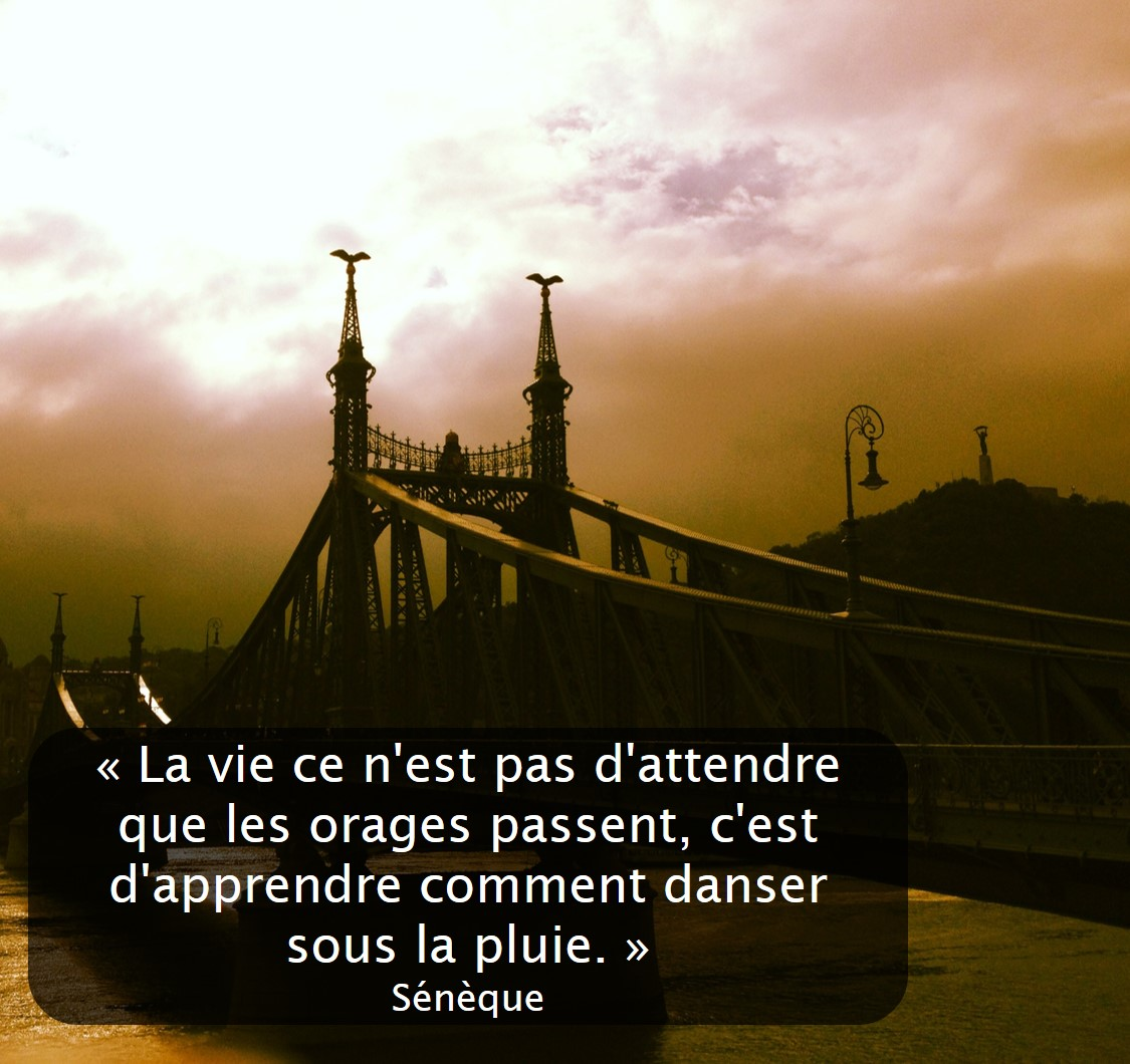 Citation_Seneque_1